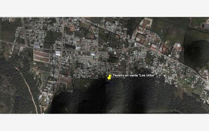Foto de terreno habitacional en venta en  , mar?a auxiliadora, san crist?bal de las casas, chiapas, 471960 No. 07