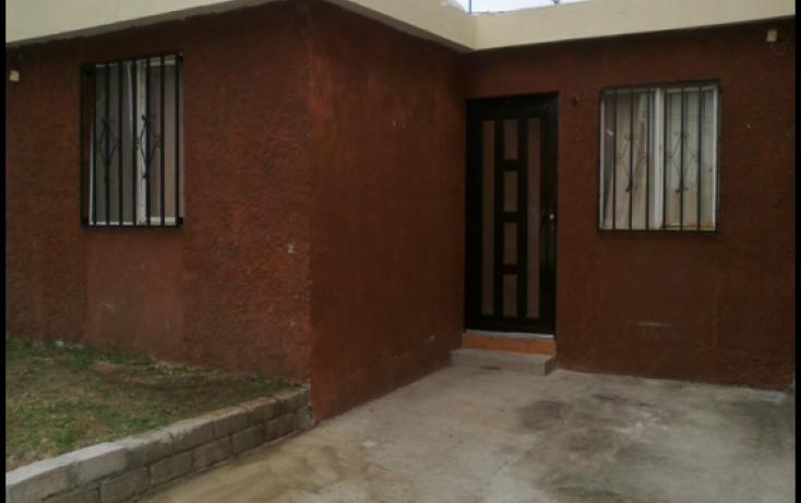 Foto de casa en venta en maria bertha lara guerrero 127, las cumbres, aguascalientes, aguascalientes, 1960679 no 01