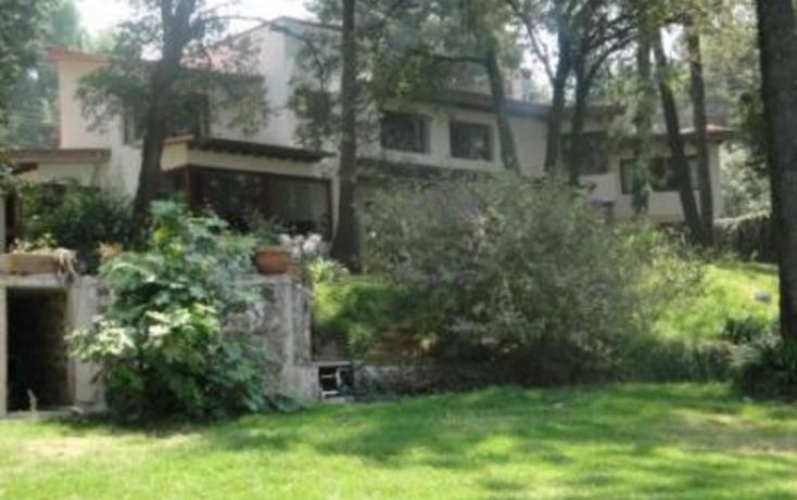 Foto de casa en venta en  , maría candelaria, huitzilac, morelos, 1753652 No. 01