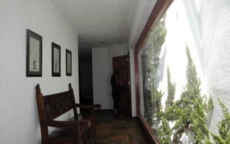 Foto de casa en venta en  , maría candelaria, huitzilac, morelos, 1753652 No. 02
