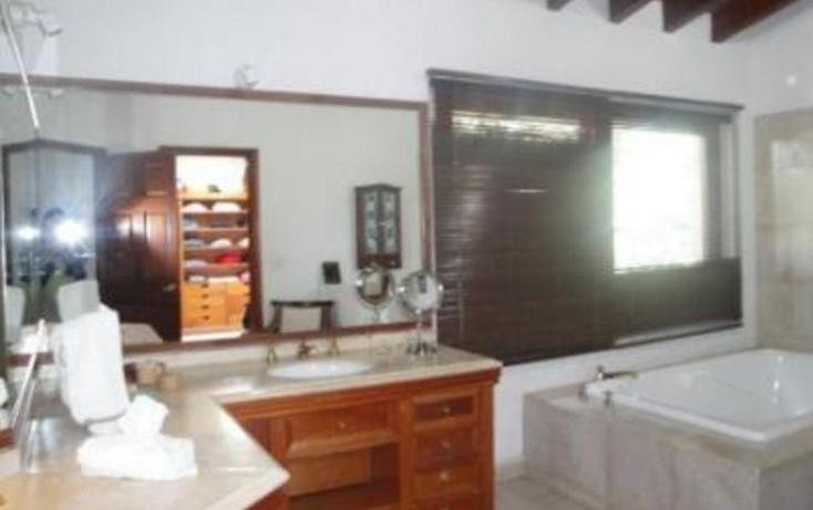 Foto de casa en venta en  , maría candelaria, huitzilac, morelos, 1753652 No. 07