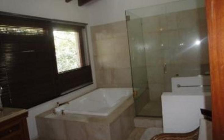 Foto de casa en venta en  , maría candelaria, huitzilac, morelos, 1753652 No. 08