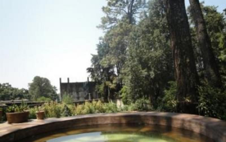 Foto de casa en venta en  , maría candelaria, huitzilac, morelos, 1753652 No. 12