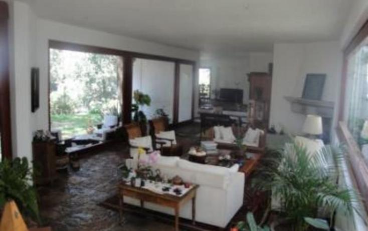 Foto de casa en venta en  , maría candelaria, huitzilac, morelos, 1753652 No. 17
