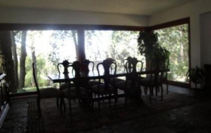 Foto de casa en venta en  , maría candelaria, huitzilac, morelos, 1753652 No. 18