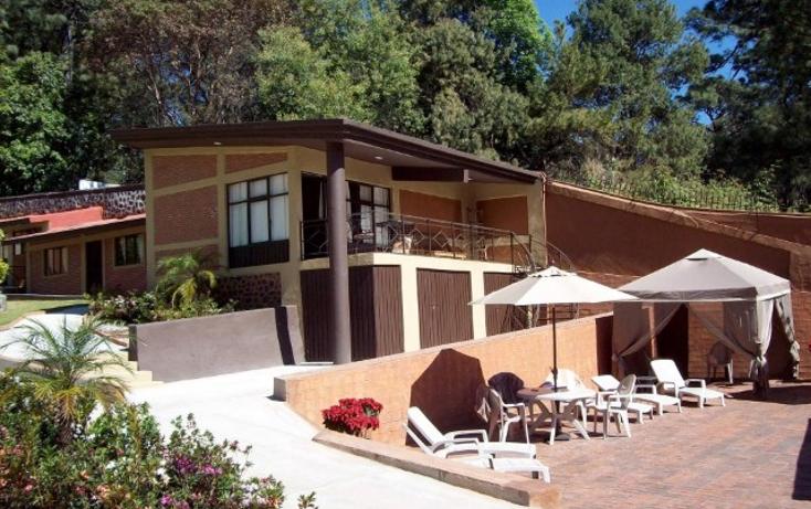 Foto de casa en venta en  , maría candelaria, huitzilac, morelos, 1772012 No. 06