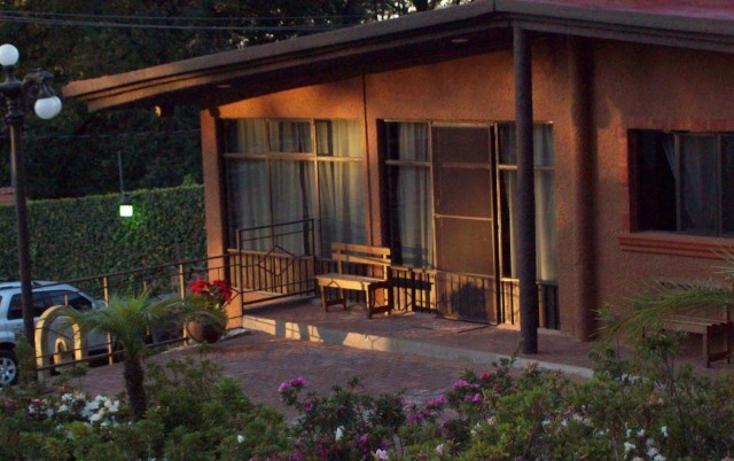 Foto de casa en venta en  , maría candelaria, huitzilac, morelos, 1772012 No. 07