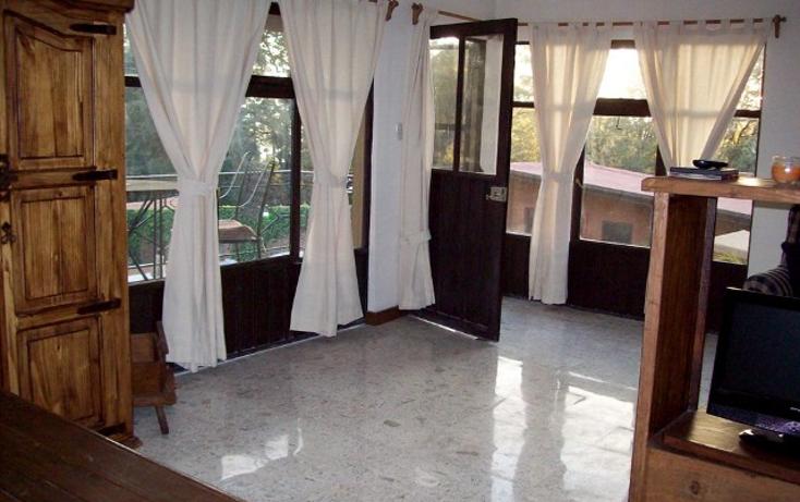 Foto de casa en venta en  , maría candelaria, huitzilac, morelos, 1772012 No. 20