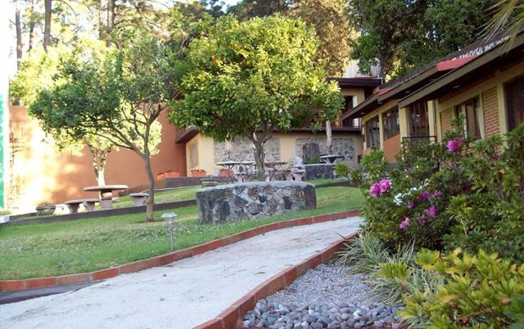 Foto de casa en venta en  , maría candelaria, huitzilac, morelos, 1772012 No. 21