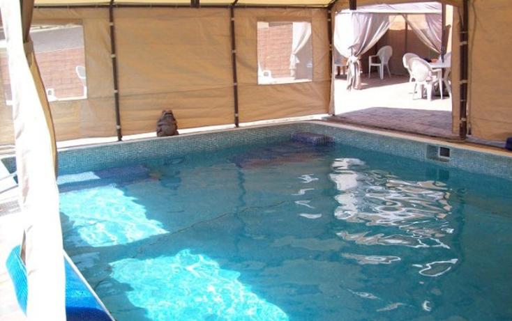 Foto de casa en venta en  , maría candelaria, huitzilac, morelos, 1772012 No. 30