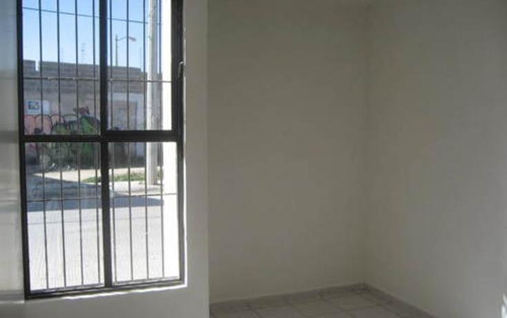Foto de casa en venta en  , maría cecilia 2a sección, san luis potosí, san luis potosí, 1092173 No. 04