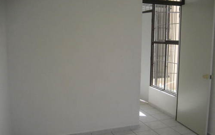 Foto de casa en venta en  , maría cecilia 2a sección, san luis potosí, san luis potosí, 1092173 No. 11