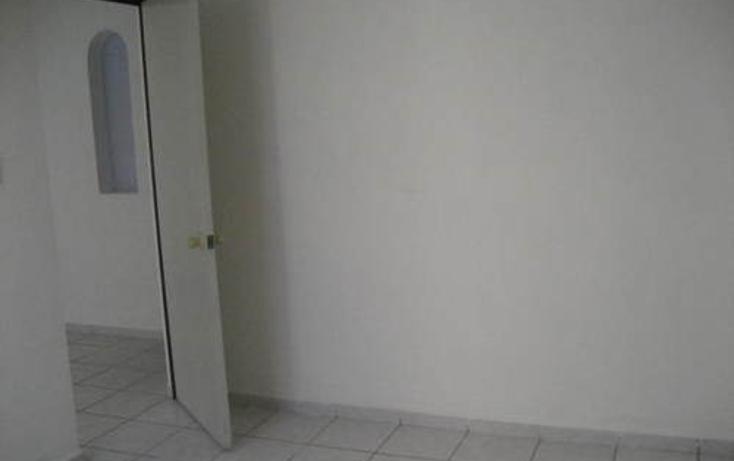 Foto de casa en venta en  , maría cecilia 2a sección, san luis potosí, san luis potosí, 1092173 No. 13