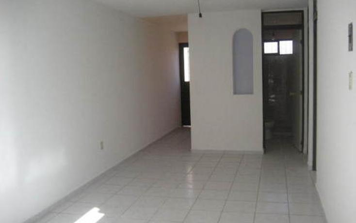 Foto de casa en venta en  , maría cecilia 2a sección, san luis potosí, san luis potosí, 1092175 No. 03