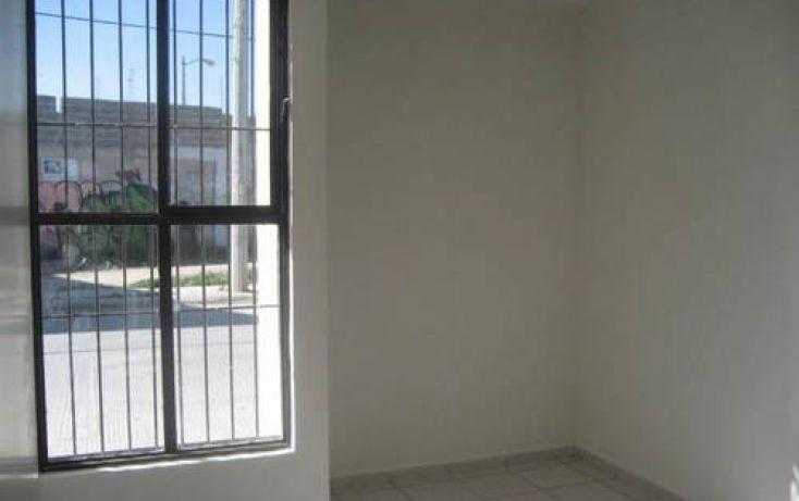 Foto de casa en venta en, maría cecilia 2a sección, san luis potosí, san luis potosí, 1092175 no 04