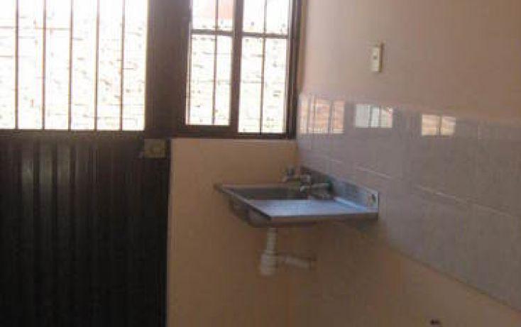 Foto de casa en venta en, maría cecilia 2a sección, san luis potosí, san luis potosí, 1092175 no 07