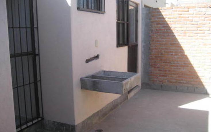 Foto de casa en venta en  , maría cecilia 2a sección, san luis potosí, san luis potosí, 1092175 No. 08