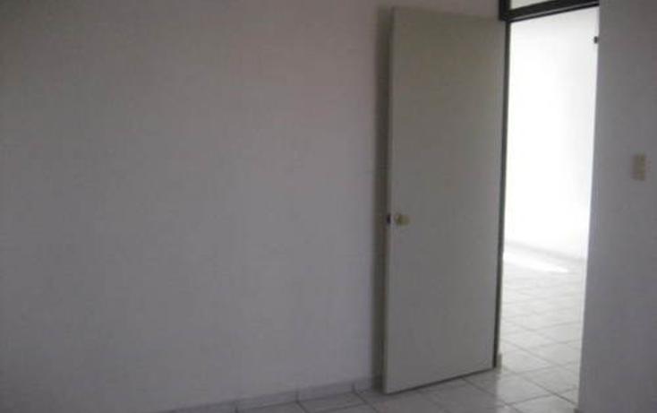 Foto de casa en venta en  , maría cecilia 2a sección, san luis potosí, san luis potosí, 1092175 No. 10