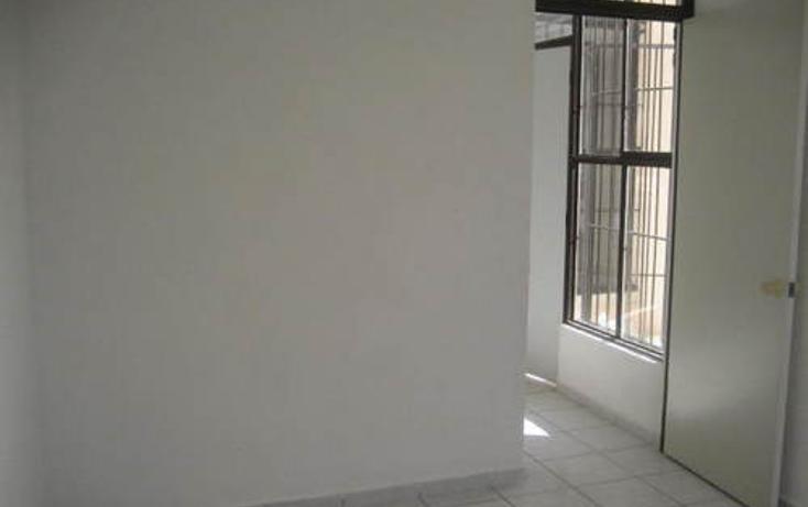Foto de casa en venta en  , maría cecilia 2a sección, san luis potosí, san luis potosí, 1092175 No. 11