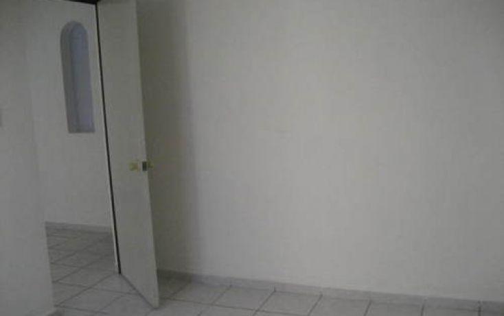 Foto de casa en venta en, maría cecilia 2a sección, san luis potosí, san luis potosí, 1092175 no 12
