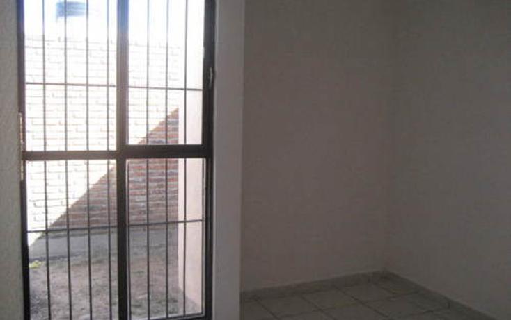 Foto de casa en venta en  , maría cecilia 2a sección, san luis potosí, san luis potosí, 1092177 No. 05