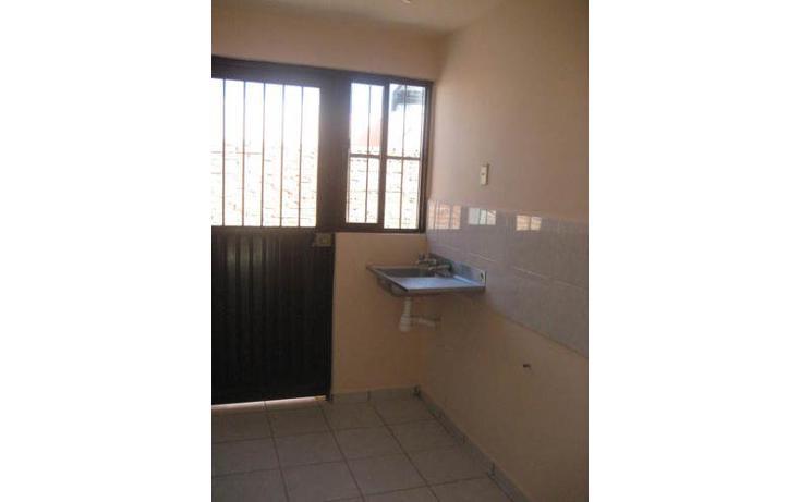 Foto de casa en venta en  , maría cecilia 2a sección, san luis potosí, san luis potosí, 1092177 No. 07
