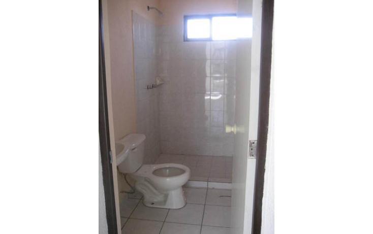 Foto de casa en venta en  , maría cecilia 2a sección, san luis potosí, san luis potosí, 1092181 No. 06