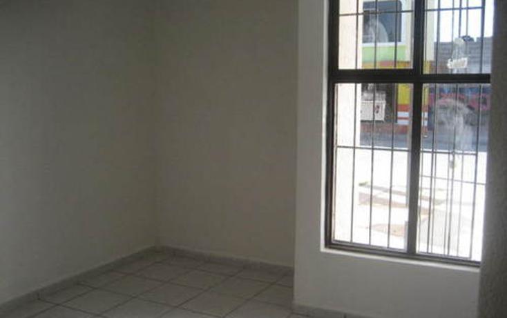 Foto de casa en venta en  , maría cecilia 2a sección, san luis potosí, san luis potosí, 1092181 No. 09