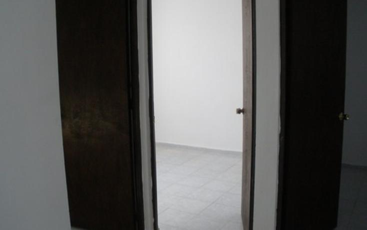 Foto de casa en venta en  , mar?a cecilia 3a secci?n, san luis potos?, san luis potos?, 1045951 No. 04