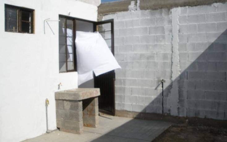 Foto de casa en venta en  , mar?a cecilia 3a secci?n, san luis potos?, san luis potos?, 1045951 No. 05