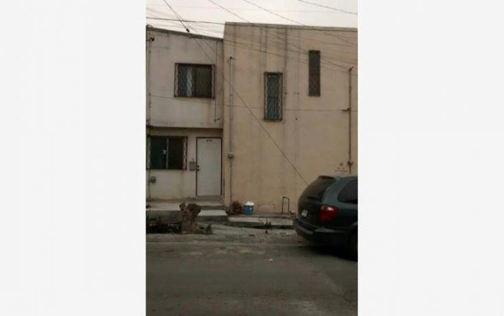 Foto de casa en venta en maria curie 662, enramada i, apodaca, nuevo león, 2026158 no 01