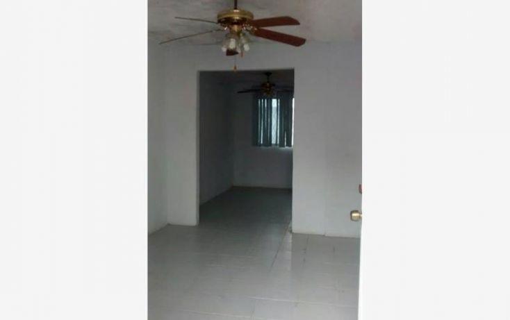 Foto de casa en venta en maria curie 662, enramada i, apodaca, nuevo león, 2026158 no 02