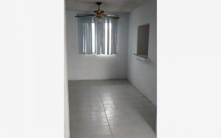 Foto de casa en venta en maria curie 662, enramada i, apodaca, nuevo león, 2026158 no 03
