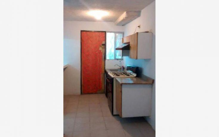 Foto de casa en venta en maria curie 662, enramada i, apodaca, nuevo león, 2026158 no 04