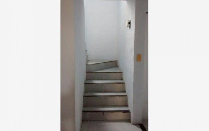 Foto de casa en venta en maria curie 662, enramada i, apodaca, nuevo león, 2026158 no 07