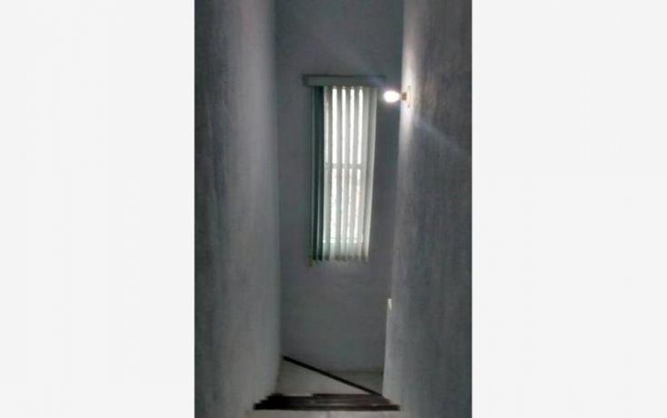 Foto de casa en venta en maria curie 662, enramada i, apodaca, nuevo león, 2026158 no 08