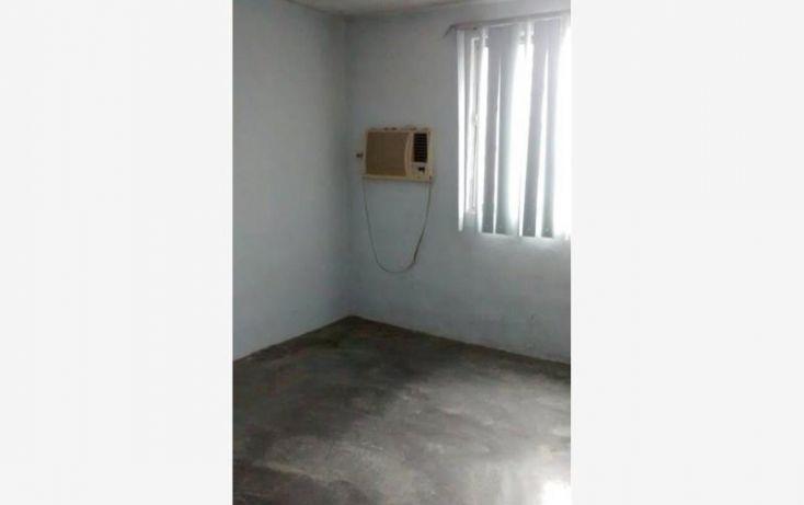 Foto de casa en venta en maria curie 662, enramada i, apodaca, nuevo león, 2026158 no 09