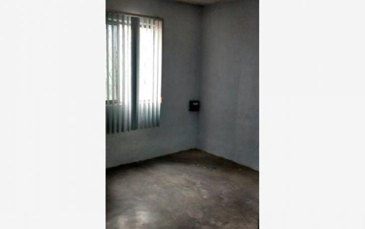 Foto de casa en venta en maria curie 662, enramada i, apodaca, nuevo león, 2026158 no 11