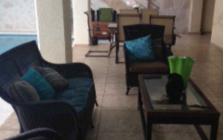 Foto de casa en renta en, maria de la piedad, coatzacoalcos, veracruz, 1113577 no 03