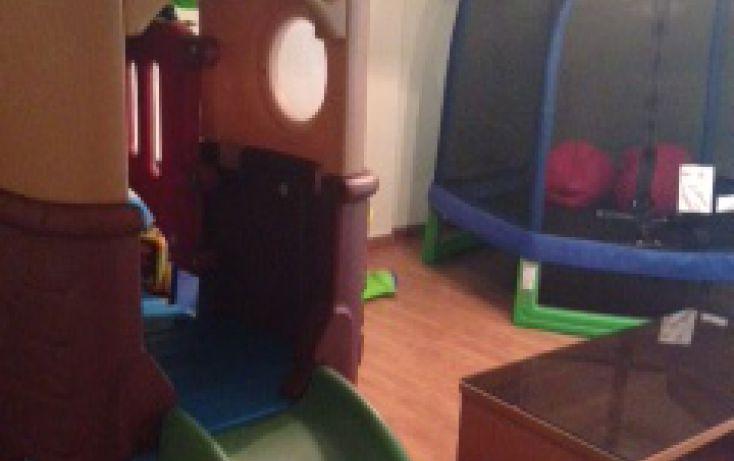 Foto de casa en renta en, maria de la piedad, coatzacoalcos, veracruz, 1113577 no 04