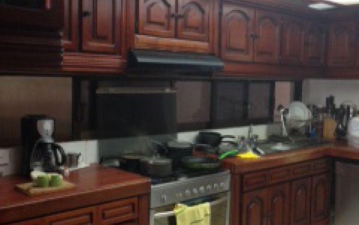 Foto de casa en renta en, maria de la piedad, coatzacoalcos, veracruz, 1113577 no 06
