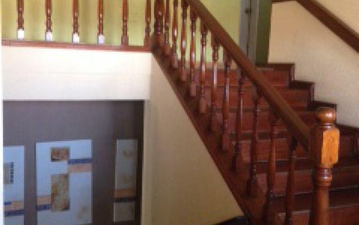 Foto de casa en renta en, maria de la piedad, coatzacoalcos, veracruz, 1113577 no 07
