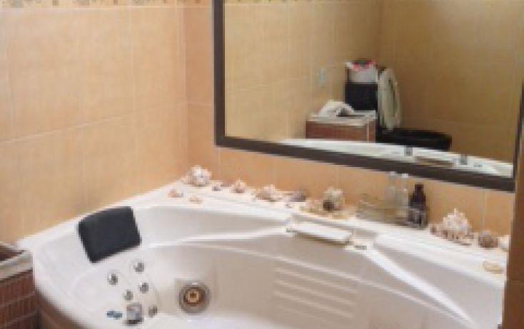 Foto de casa en renta en, maria de la piedad, coatzacoalcos, veracruz, 1113577 no 09