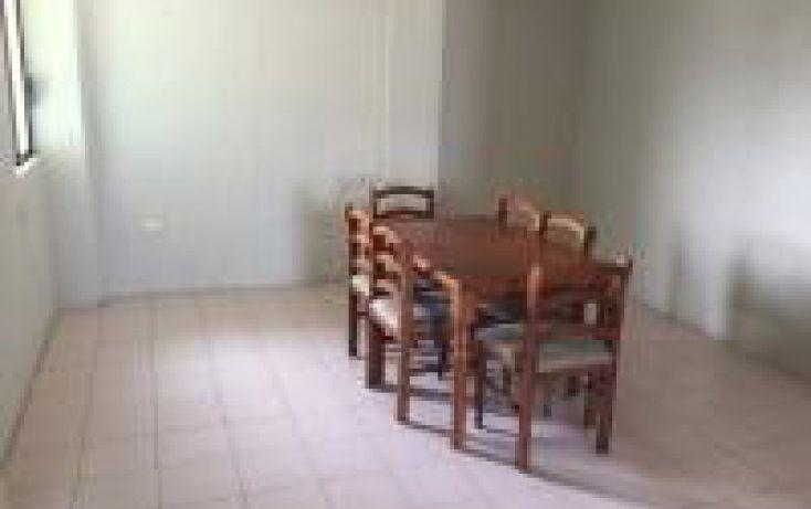 Foto de departamento en renta en, maria de la piedad, coatzacoalcos, veracruz, 1356873 no 02