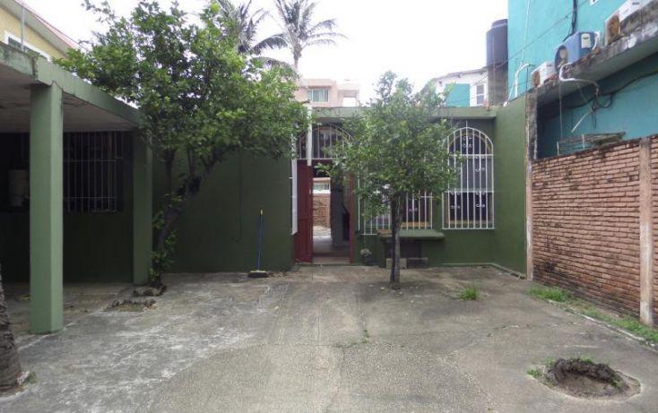 Foto de casa en venta en, maria de la piedad, coatzacoalcos, veracruz, 1361689 no 02