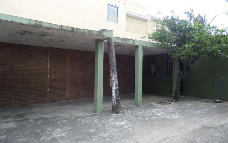 Foto de casa en venta en, maria de la piedad, coatzacoalcos, veracruz, 1361689 no 03