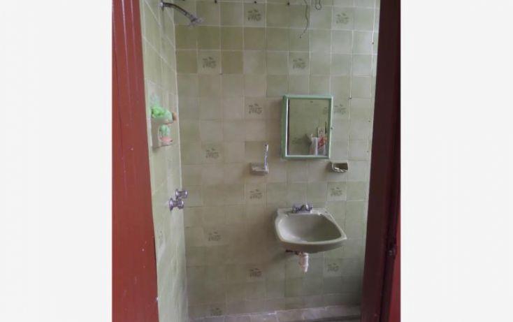 Foto de casa en venta en, maria de la piedad, coatzacoalcos, veracruz, 1361689 no 11