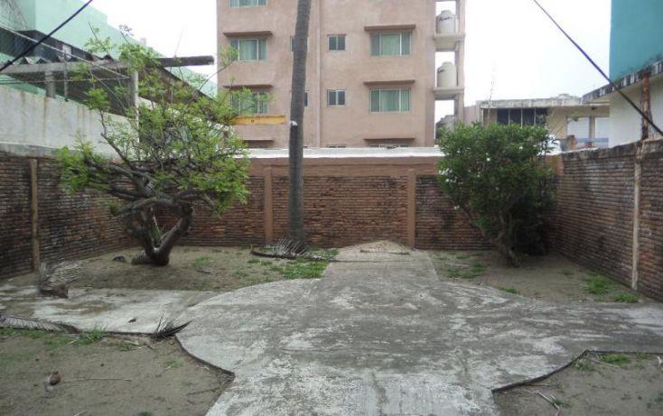 Foto de casa en venta en, maria de la piedad, coatzacoalcos, veracruz, 1361689 no 13