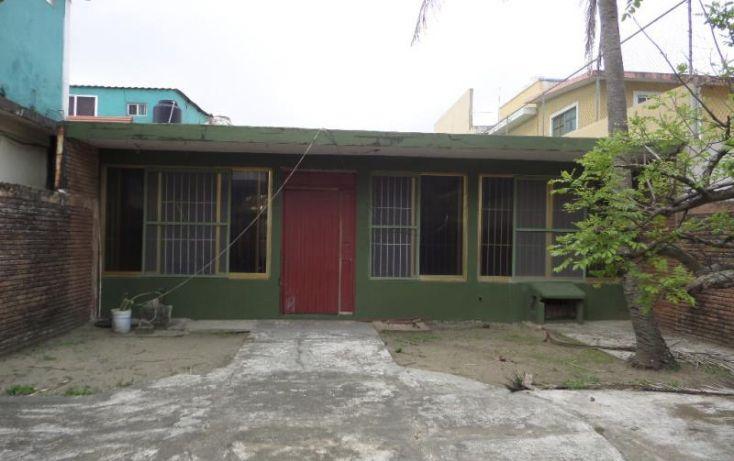 Foto de casa en venta en, maria de la piedad, coatzacoalcos, veracruz, 1361689 no 14