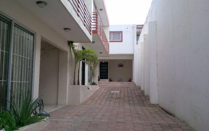 Foto de casa en renta en, maria de la piedad, coatzacoalcos, veracruz, 1760110 no 01
